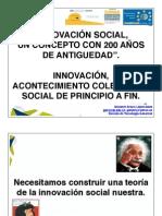 SumaConvencionCientificaColombiana-Innovación Social-Giovanni Arturo Lopez Isaza-UTP