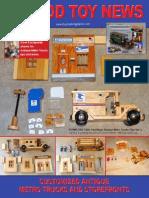 01-27-14_Wood-Toy-News