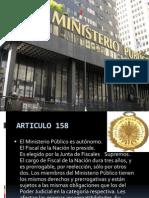 Ministerio y Defensoria (7)