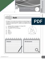 Guía-2 MT22 Triángulos I