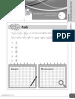 Guía-1 MT21 Conjuntos Numéricos