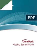 OmniPeek_GettingStarted.pdf