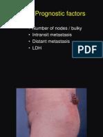 Skin Cancer 3