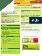 pagweb