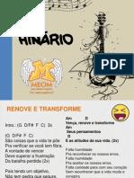 hinriomeom-1-140204111526-phpapp01