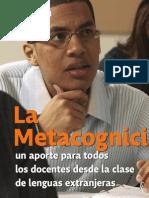 2265_metacognicion_1