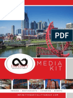IRG Media Kit