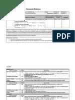 Identidad y Filosofia QUINTOS.pdf