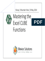 Mastering_Cube_Functions.pdf