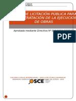 Pre Bases San Ignacio-sinsicap