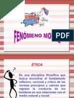 resumenfenomenomoral-090816105708-phpapp02