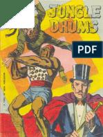 Magician pdf mandrake comics
