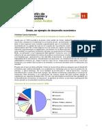 GarmaOman-BENCA11.pdf