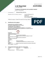 Miconazol nitrato