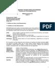 MATLAB Introducción Clase2 Copia