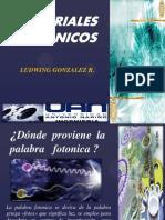 LUDWING GONZALEZ R.pptx