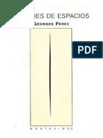 Especies de espacios.pdf