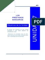 Unidad 7 PDF