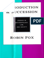 Reproduction and Succession_ St - Robin Fox.pdf