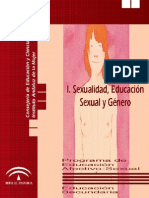 2 Educacion Sexual
