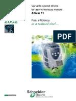 Catalogue_ATV11_EN.pdf