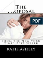 The Proposal.pdf