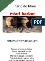 Seminario Do Filme2