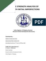 Fnl Report7842679769