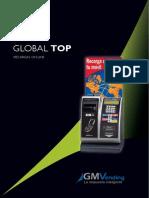 A_F Global Top