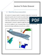 Introduction to ANSYS7842679769