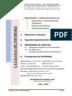 A-catalogo Todas Especialidades 2014-1-0