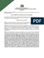 Resolucion 8-2013 Sobre Zonas Francas Industriales (1)