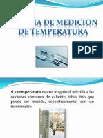 Sistema de Temperatura.pptx