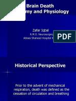 brain_death_by-Dr_zafar_iqbal_abbasi_shaheed_hospital