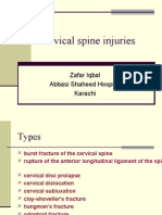 cervical_spine_injury