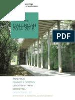 calendar-2014-15_2