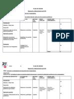 PLAN DE CLASES de reparacion.docx