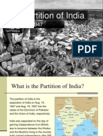 thepartitionofindia-100205220010-phpapp02