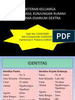 KDK CA Ovarium