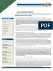Qatar Economic Report - 2014