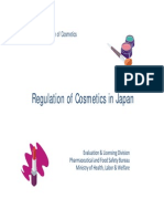 Regulation of Cosmetics in Japan.pdf
