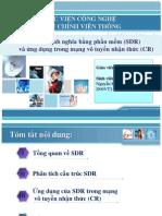 Đồ án SDR.pptx