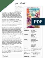 Gangs of Wasseypur – Part 2 - Wikipedia, The Free Encyclopedia