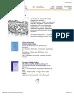 Edizioni Cielo e Terra.pdf