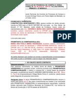 D-04 Maria Ana Paula Abreu Rodrigues