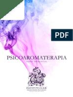PDF Psicoaromaterapia