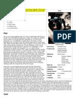 Click (2010 Film) - Wikipedia, The Free Encyclopedia