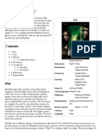 Help (Film) - Wikipedia, The Free Encyclopedia