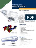 Rail Flyer