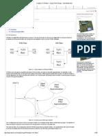 Chapter 2_ FIR_filters_ Digital Filter Design